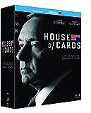 41zhhhBlxcS. SL160  - House of Cards Saison 5 s'offre les services de Patricia Clarkson et de Campbell Scott