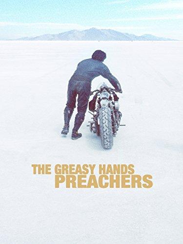 The Greasy Hands Preachers [OV/OmU]