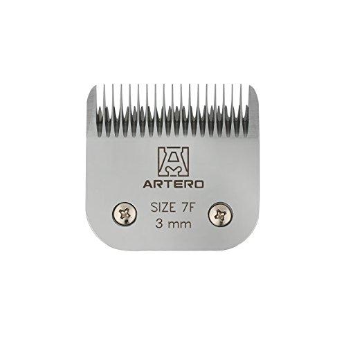 Artero Shaving Female - 100 gr
