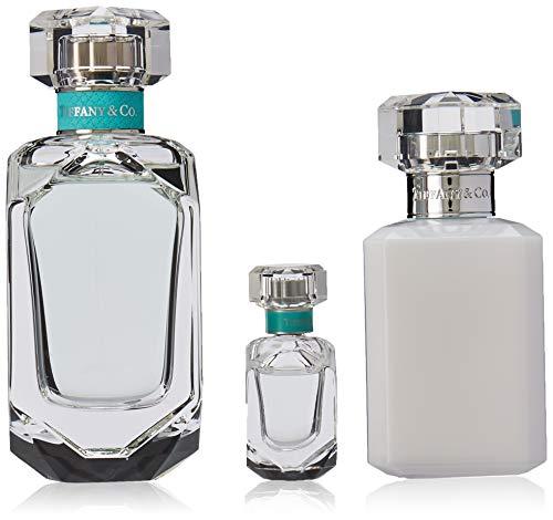 Tiffany Set - 180 ml