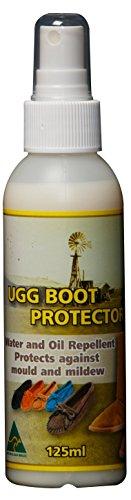 Australia Pump Spray Protecteur pour bottes Ugg en peau de mouton 125 ml