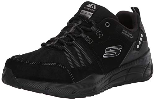 Skechers - Zapatillas Equalizer 4.0 Trail Oxford para hombre
