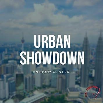 Urban Showdown