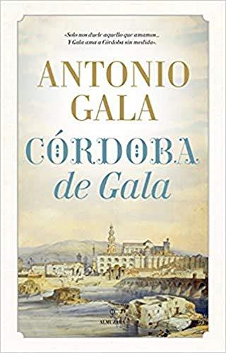 Córdoba de Gala (Andalucía)