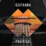 #Guitarra Pacífica