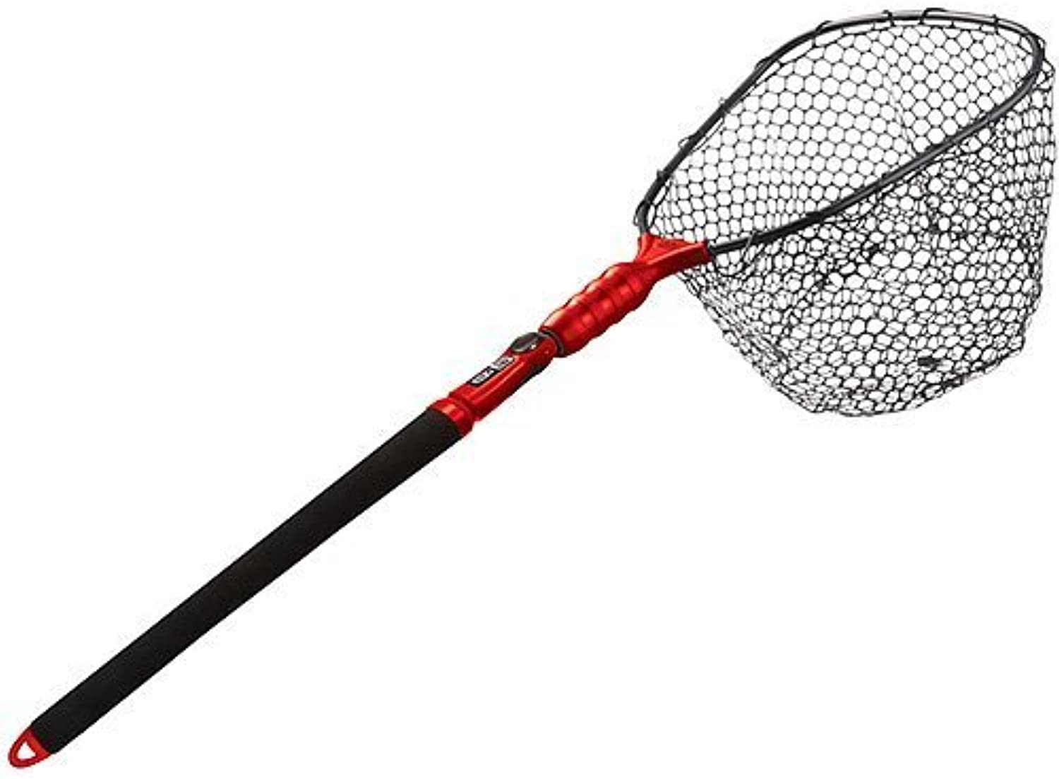 Ego S2Medium 17-inch Rubber Net by EGO S2Slider
