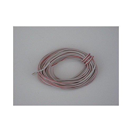 Chamberlain 41A0323 Garage Door Opener Bell Wire Genuine Original Equipment Manufacturer (OEM) Part