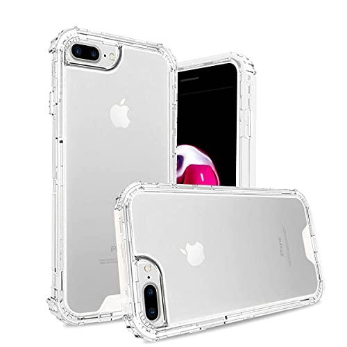 fundas iphone 8 plus fabricante YAPANIZCEL