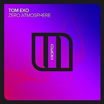 Zero Atmsophere