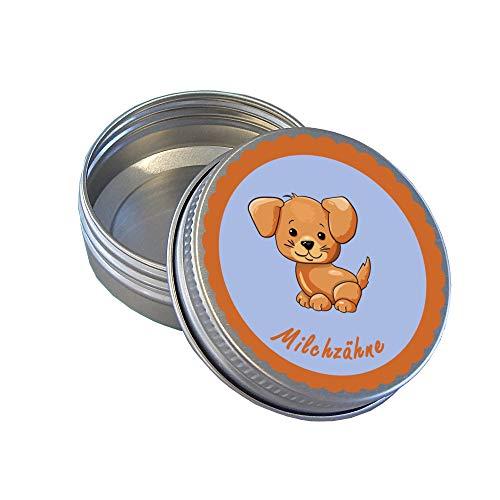 Martoli Zahndose - Kleiner Hund