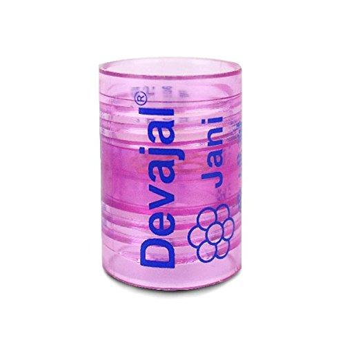 DevaJal Vitaliseur d'eau Rose