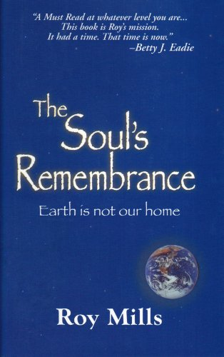 The Soul's Remembrance