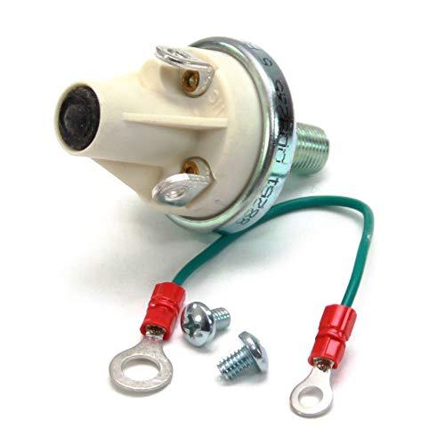 Generac - Oil Pressure Switch KIT 5PSI