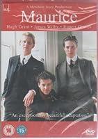 Maurice [DVD]