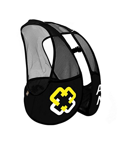 Arch Max Hydration Vest 1.5L
