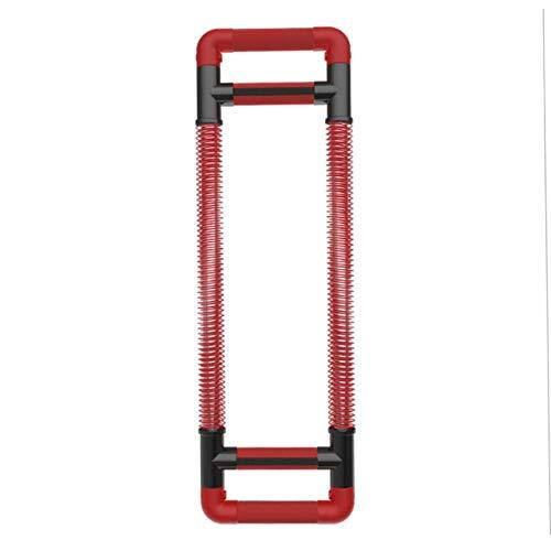 ZZXX Arm Unterarm Handgelenk Kraftausrüstung Männer Frauen Home Training Gym Brust Gewicht Fitness Equipment multi