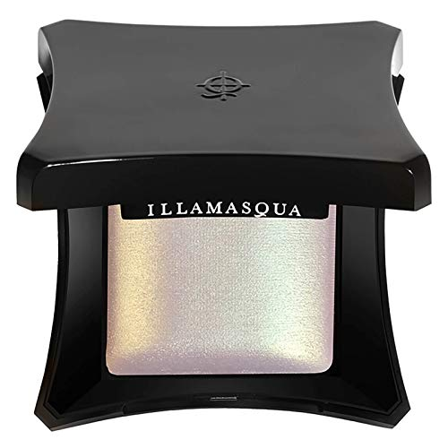 Illamasqua Beyond Powder Highlighter