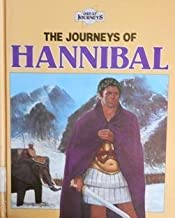 Best hannibal the great Reviews