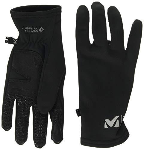 Millet Storm GTX Gl heren handschoenen Goretex