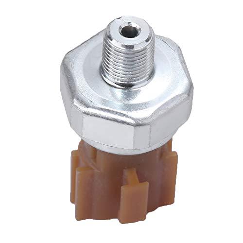 Price comparison product image 25070-CD000 Engine Oil Pressure Sensor Sender Switch for Nissan Altima Armada Frontier 350Z Pathfinder Sentra Titan Xterra Infiniti QX56