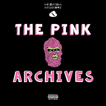 The Pink Archives