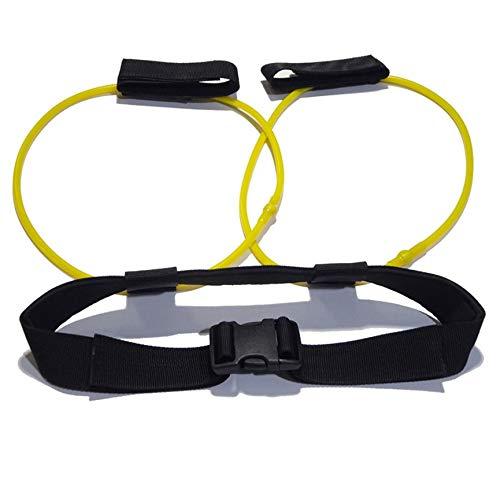 ボディービルトレーニングワークアウトバンドゴムバンドフィットネストレーニングレジスタンスバンド脚筋力トレーニングラリー