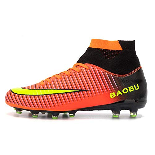 cr7 shoes - 5