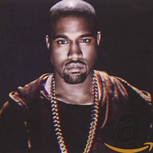 Jay-Z & Kanye West【H.A.M】歌詞和訳&意味解説!HAMの由来とMFの逆説に迫るの画像