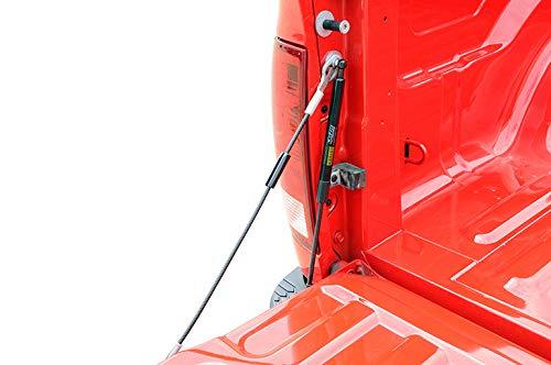 HVAC Heater Core fits 1994-2002 Dodge Ram 2500,Ram 3500 Ram 1500 Ram 1500,Ram 25