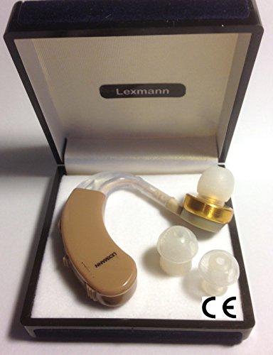 Amplificador de Sonido Lexmann ZP100