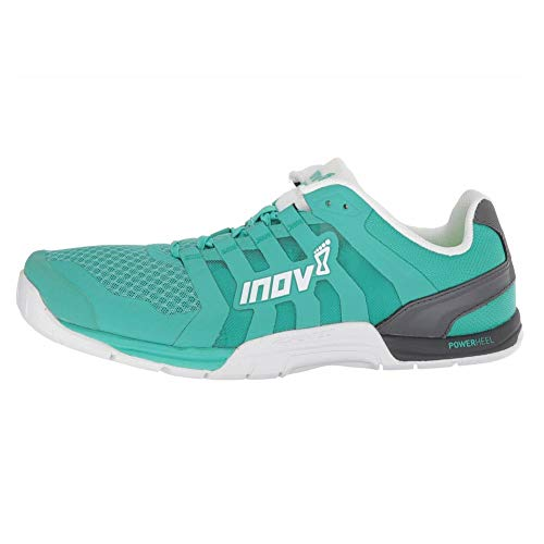 Inov-8 women's f-lite 235 V2 cross-trainer shoe image