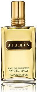 Concentree By Aramis For Men - Eau De Toilette, 110Ml
