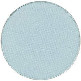 Coastal Scents Hot Pot Eyeshadow - Light Slate, 0.05 oz.