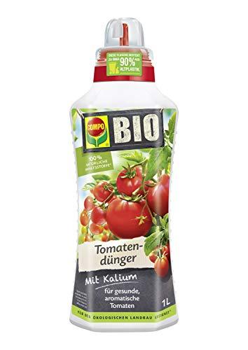 Compo -   BIO Tomatendünger