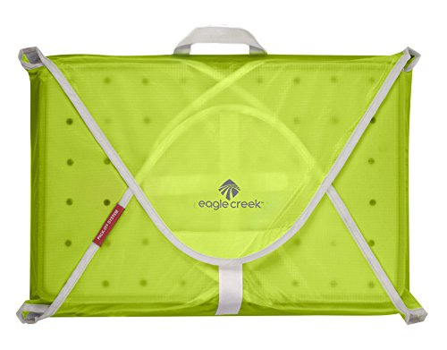 eagle-creek-pack-it-specter-garment-folder-packing-organizer-strobe-green-l