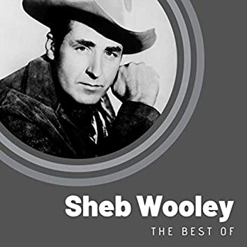 The Best of Sheb Wooley