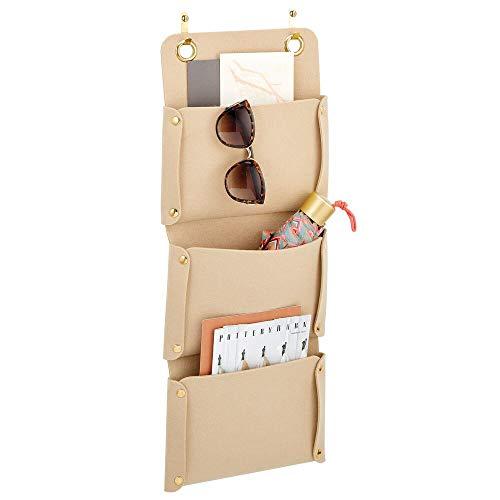 armario 3 puertas dormitorio fabricante mDesign