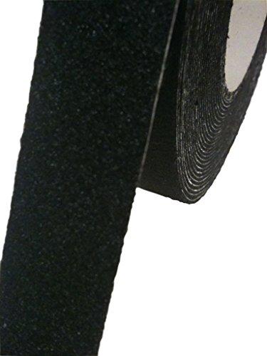 Direct Products Selbstklebendes Filz Klebeband 50mm x 3m Anti Quietsch und Kratz Band