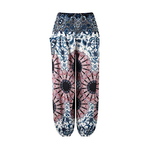 Cuteelf Baby Mädchen Denim Overall Jeans Hose mit Hosenträger Kinder Baumwolle Latzhose Kaninchen Butterfly