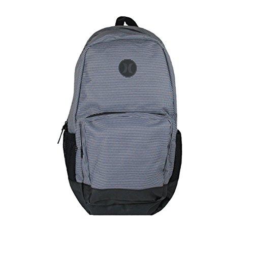 Hurley Renegade impreso mochila