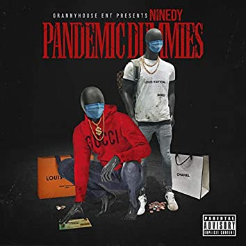 Pandemic Dummies