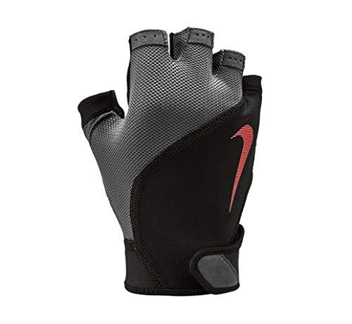 Nike Elemental Fitness Gloves NLGD5092; Men\'s Gloves; NLGD5092_XL; Black; XL EU (XL UK)