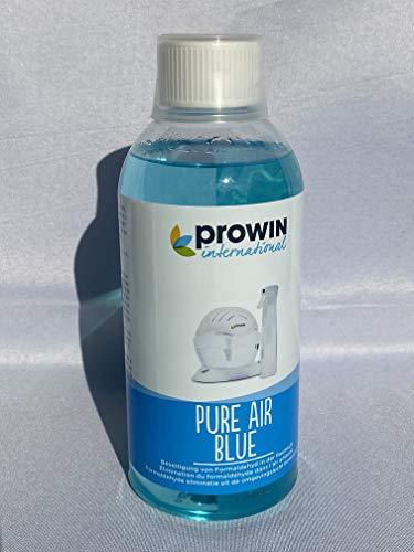 ProWin Pure air BLUE 500 ml