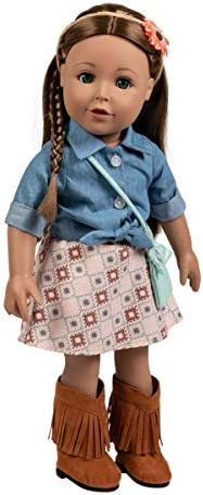 Adora dolls wholesale