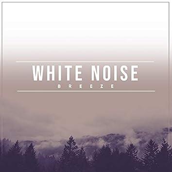 White Noise Breeze, Vol. 2