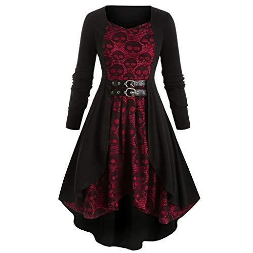 de Las Mujeres Vestido Ajustado de Las Mujeres Vestido de los años 20 Vestido de los años 50 Vestido de Las Mujeres de algodón Vestido de Verano Femenino Vestido Ancho Vestido de Verano