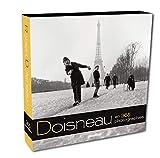 Calendrier - Doisneau en 365 photographies