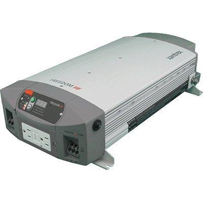 Xantrex 806-1020 Inv/Chgr, Free-HF 1000W 12V 20A M-Sine
