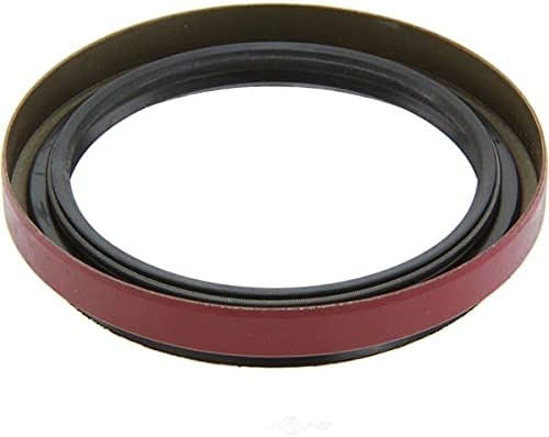 Centric Parts Axle 100% quality warranty Shaft Seal Ranking TOP16 Pack 4 of 417.44001