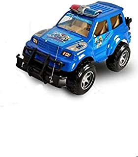 Generic Remote Control Racing car -